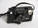 Prop 35mm Camera, #C11