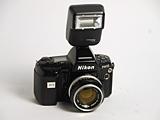 Prop Camera #13