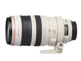 Canon EF 100-400mm f/4.5-5.6L IS 35mm zoom lens
