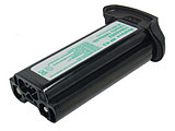 Canon battery for 1D, 1Ds