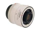 Canon 2x EF Extender (Teleconverter)(Doubler)