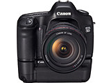 Canon EOS 5D DSLR Camera NOT MK2
