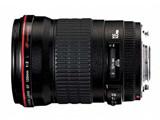 Canon EF 135mm f/2.0L USM Autofocus 35mm lens