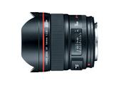 Canon EF 14mm f/2.8L USM 35mm lens