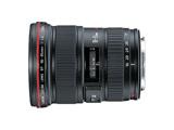Canon EF 16-35mm f/2.8L USM Autofocus 35mm zoom lens