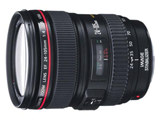 Canon EF 24-105mm f/4L IS USM 35mm zoom lens