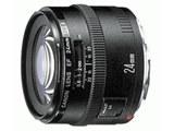 Canon EF 24mm f/2.8 Autofocus 35mm lens