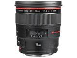 Canon EF 24mm f/1.4 USM 35mm lens