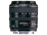 Canon EF 28-105mm f/3.5-4.5 USM 35mm zoom lens