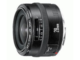 Canon EF 28mm f/2.8 35mm lens