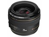Canon EF 28mm f/1.8 USM Autofocus 35mm lens