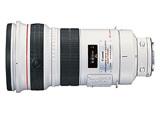 Canon EF 300mm f/2.8L USM Autofocus 35mm lens
