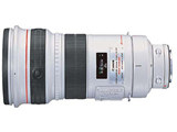 Canon EF 300mm f/2.8L IS USM Autofocus 35mm lens