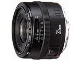 Canon EF 35mm f/2.0 Autofocus 35mm lens