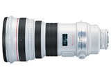 Canon EF 400mm f/2.8L IS USM Autofocus 35mm lens