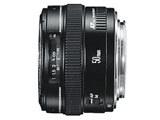 Canon EF 50mm f/1.4 USM 35mm lens