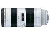 Canon EF 70-200mm f/2.8L USM 35mm zoom lens