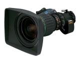 Canon HJ 11 x 4.7B IRSE HD