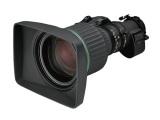 Canon HJ 21 x 7.5B IRSE Compact HD Lens