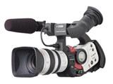 Canon XL-1s NTSC