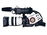 Canon XL-2 NTSC