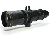 Canon 150-600mm T5.6 Century 2000 Zoom Lens