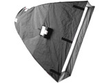 Chimera Softbox for 650w HMI, Light not included