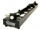 Kessler 3 foot CineSlider w/Hercules 2.0 Head