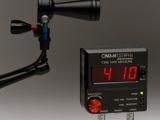 Cine Tape Measure