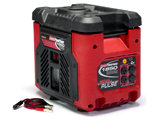 Coleman Powermate Mega Pulse 1850W Generator