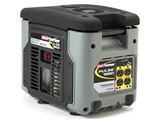 Coleman Powermate Pulse 1850W Generator