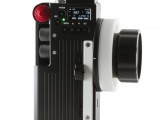 RTMotion Lens Control System (MK3.1)