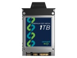 Convergent Design 1.0TB SSD for Odyssey 7, 7Q, 7Q+