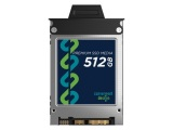 Convergent Design 512GB SSD for Odyssey 7, 7Q, 7Q+