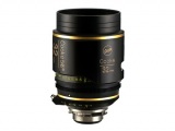 Cooke 32mm T2.3 Anamorphic/i Lens - PL Mount