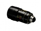 Cooke MACRO Anamorphic/i 65mm Prime T2.6 - PL Mount