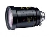 Cooke 25mm T2.3 Anamorphic/i Prime Lens - PL Mount
