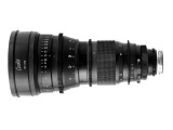 Cooke 18-100mm T3.1 Zoom Lens