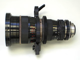 Cooke 20-60mm T3.1 Zoom Lens