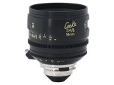 Cooke Series 4, 18mm T2
