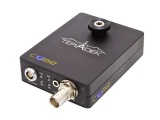 Teradek Cube-150 1 Channel HD-SDI Encoder