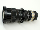 Century/Cooke 17.5-53mm T2.7 Short Zoom Lens