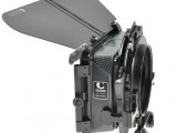 Chrosziel Matte Box 4x5.65