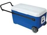 110 Quart Cooler