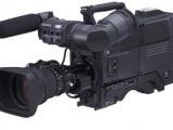 Sony DXC-D50WS