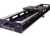 PROslider Camera Slider, 4 foot