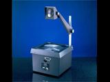 Eiki 3875B Overhead Projector