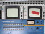 Electronic Equipment Prop, #E4