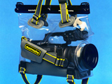 EWA Marine V2000 Splashbag - PD170