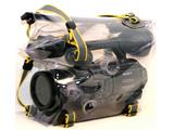 EWA Marine VFX Splashbag - Z1, FX1